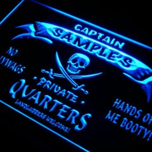 Pw508 b morgans captain private quarters skull bar beer neon light pw508 b morgans captain private quarters skull bar beer neon light sign aloadofball Image collections